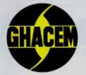 Ghacem to open new mill at Tema in 2009